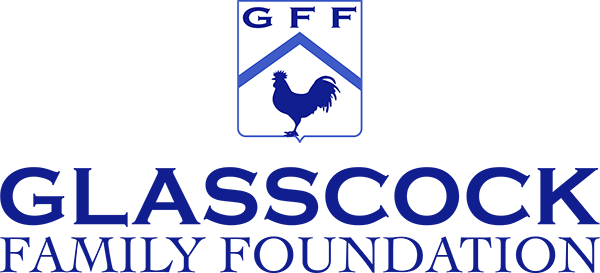 Glasscock Family Foundation Logo